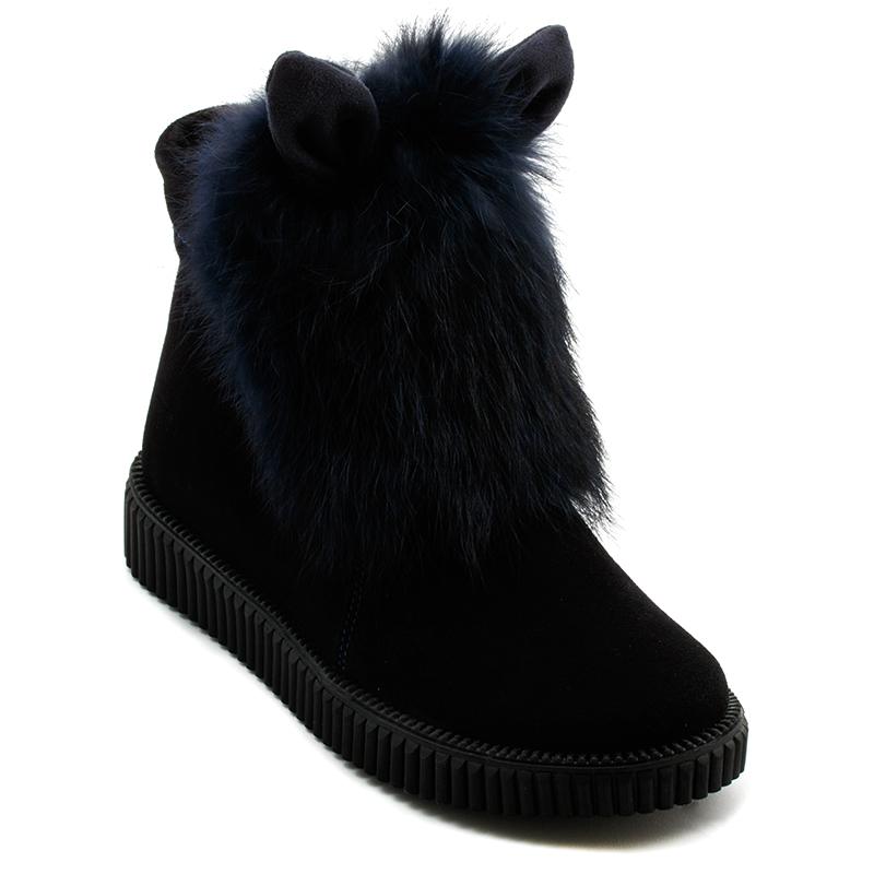 Купить Ботинки в Киеве. Магазин детской обуви Задавака. 27f1b37976b35