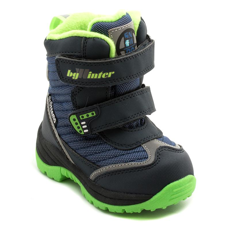 8f2cadcc9e6482 Термо ботинки/сапоги, код товара: 6062. Купить Термо ботинки/сапоги в  Киеве. Магазин детской обуви Задавака.